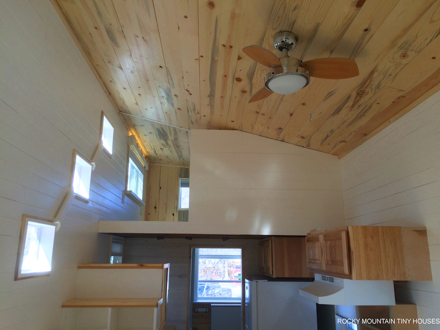 wasatch-rocky-mountain-tiny-homes-