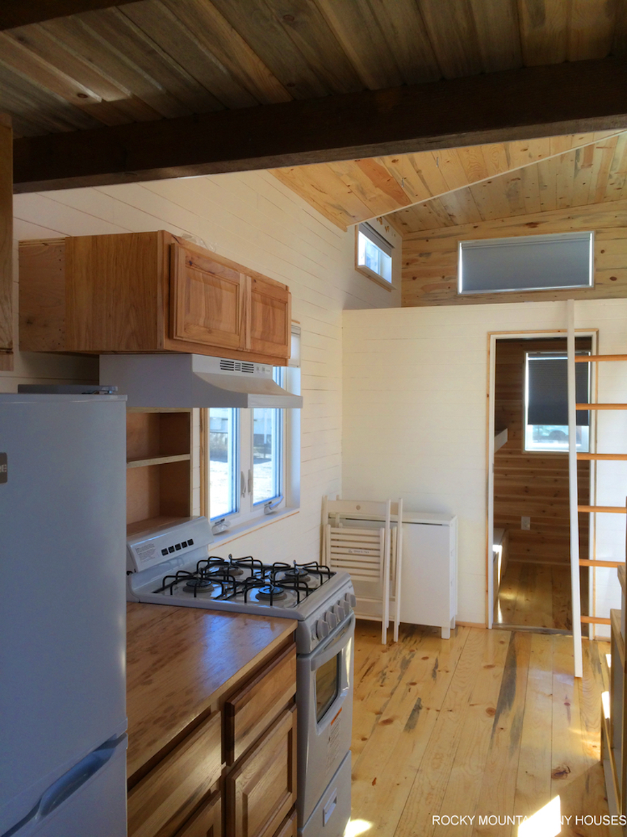 wasatch-rocky-mountain-tiny-homes-2