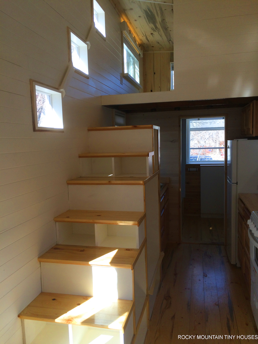 wasatch-rocky-mountain-tiny-homes-3