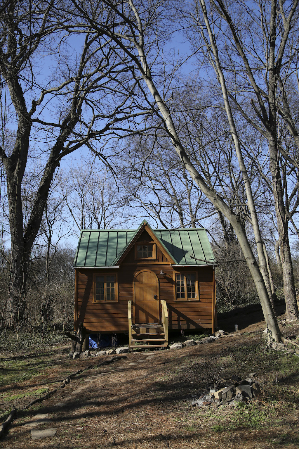 woodland-tiny-house-12