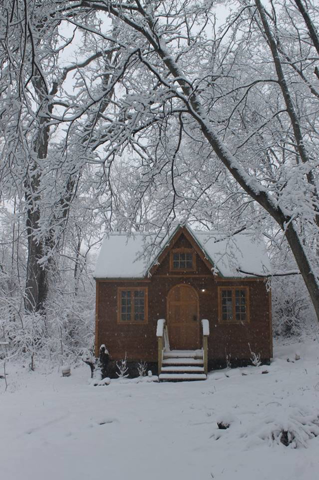 woodland-tiny-house-13