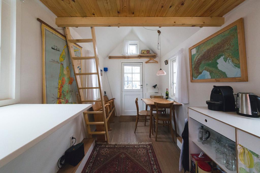 Waterland-huisje-tiny-house-4