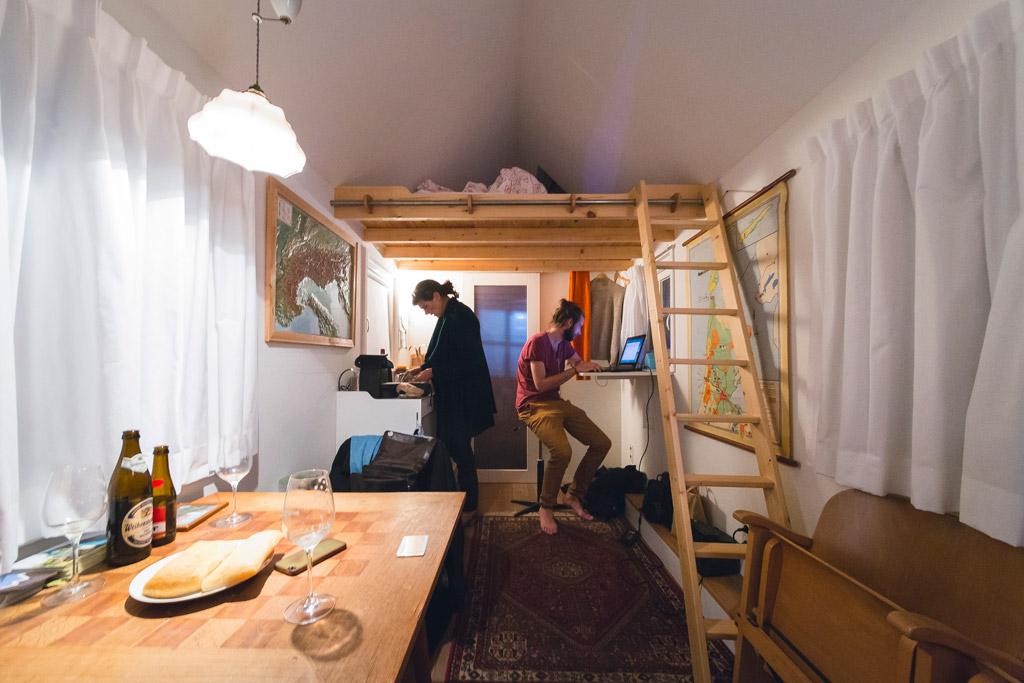 Waterland-huisje-tiny-house-5