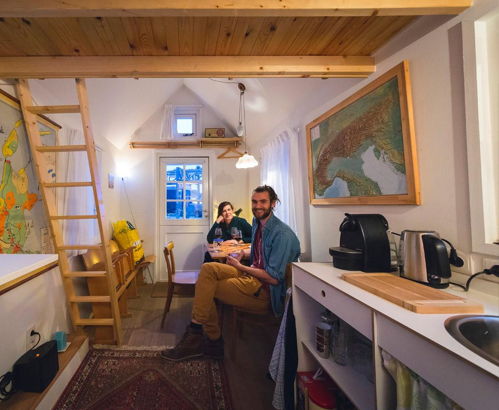 Waterland-huisje-tiny-house-6