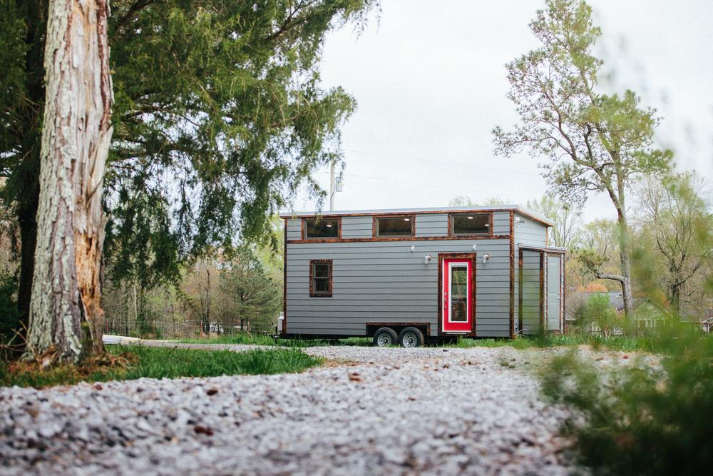 chimera-wind-river-tiny-homes-1