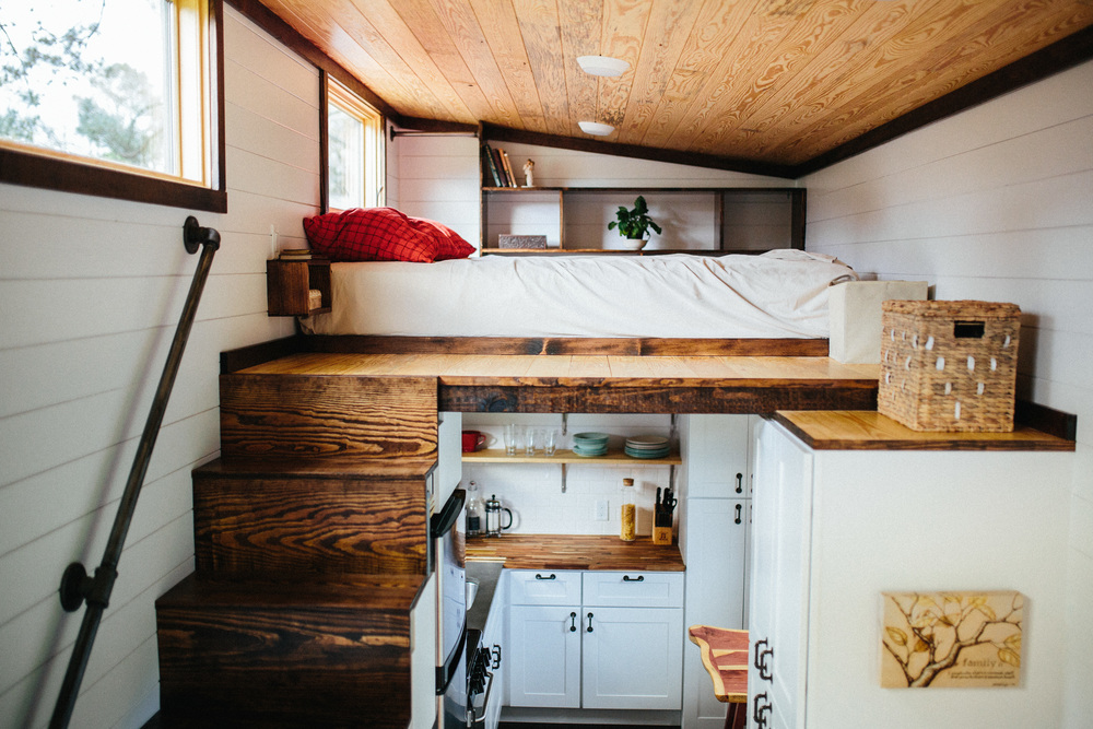 chimera-wind-river-tiny-homes-14