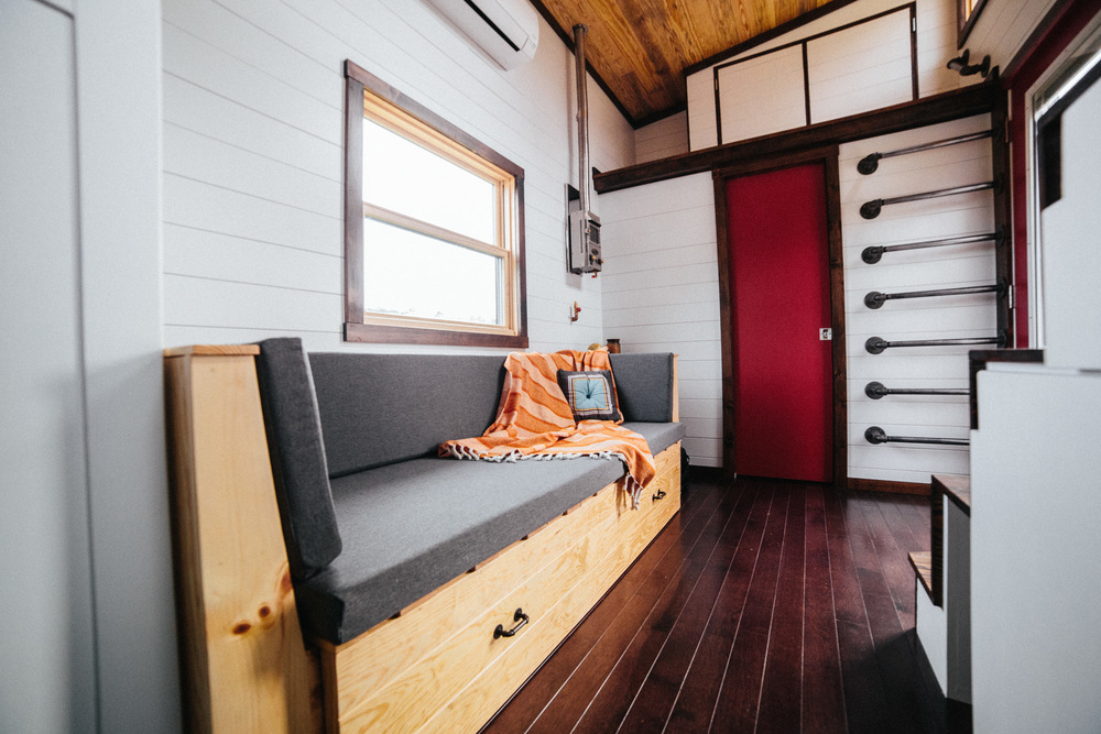 chimera-wind-river-tiny-homes-8
