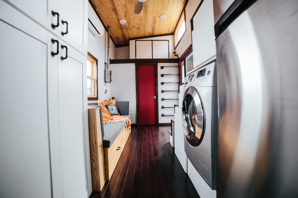 chimera-wind-river-tiny-homes-9
