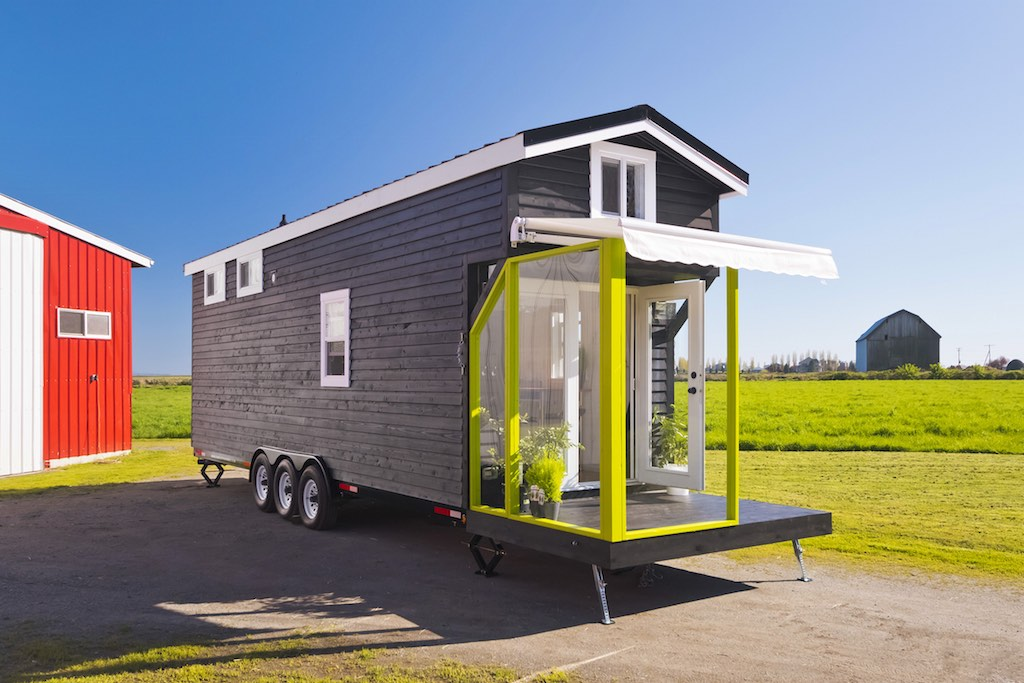 custom-tiny-tiny-living-homes-1