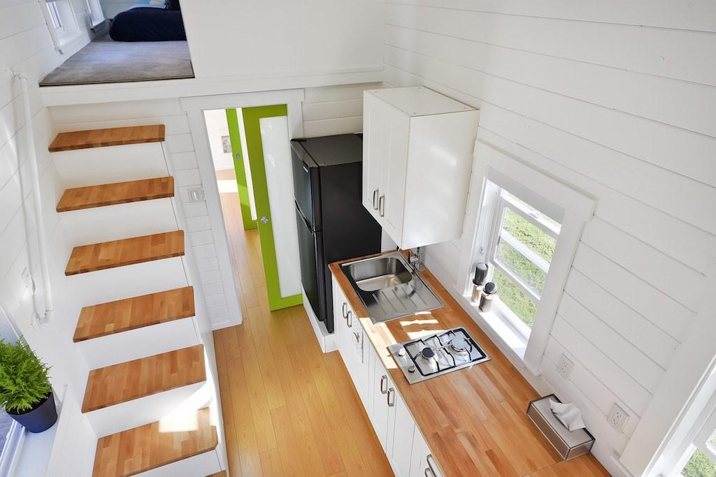 custom-tiny-tiny-living-homes-18