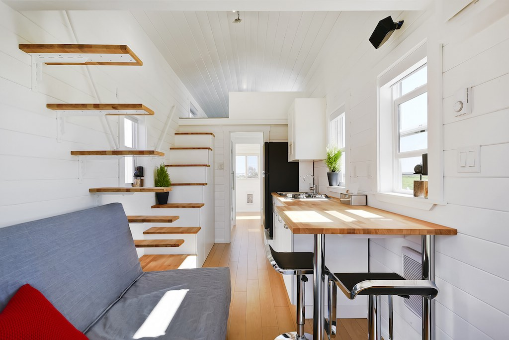 custom-tiny-tiny-living-homes-2