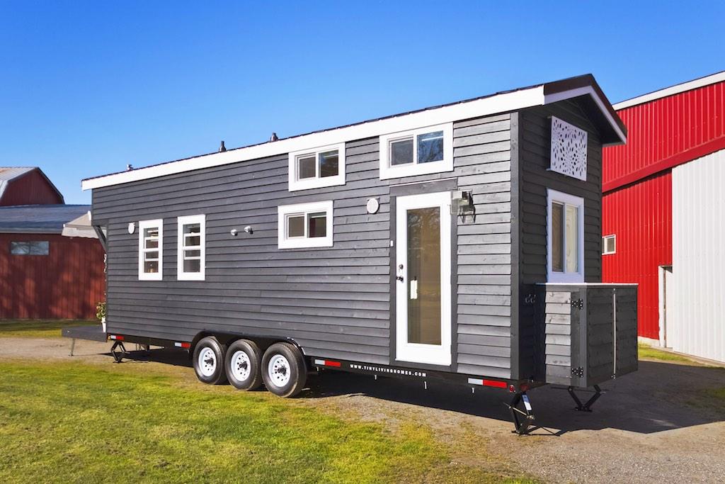 custom-tiny-tiny-living-homes-21