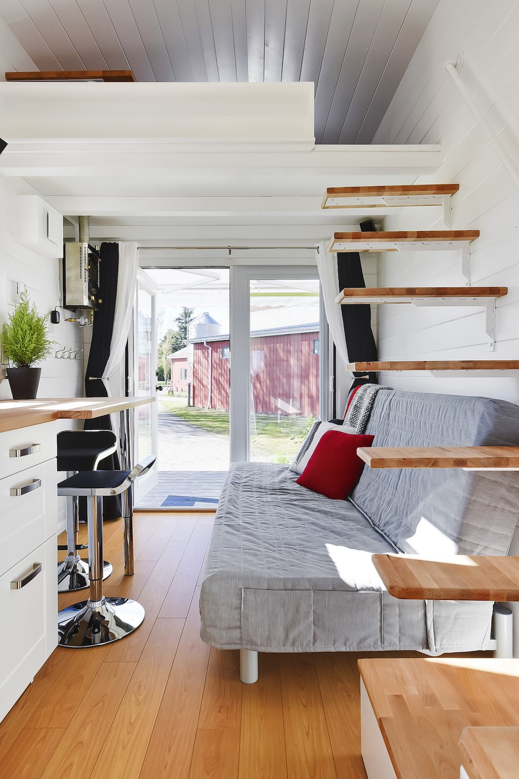 custom-tiny-tiny-living-homes-8