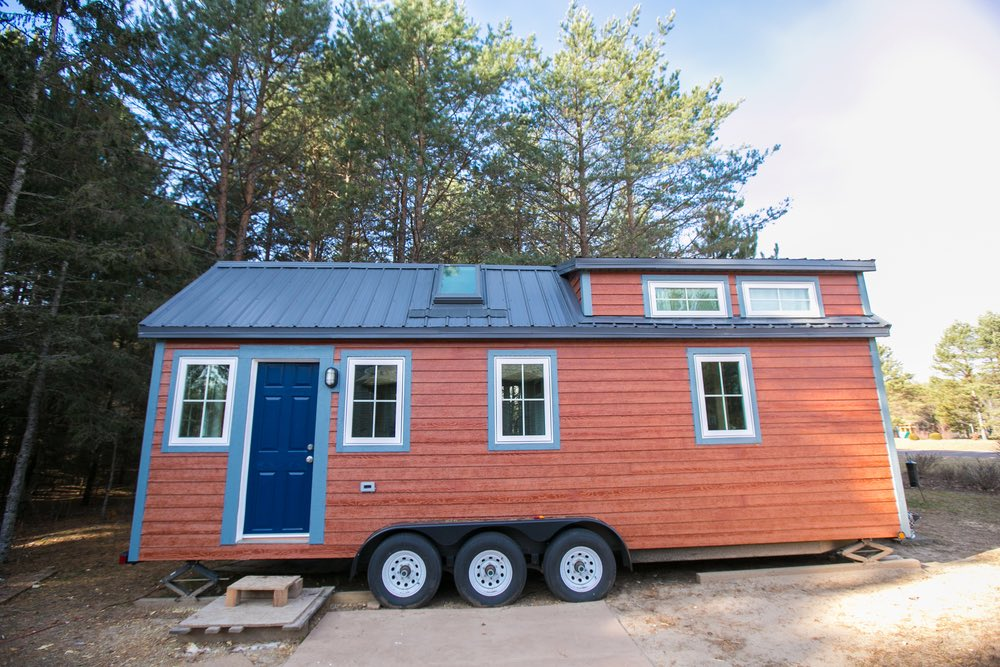 hogans-haven-tiny-house-11