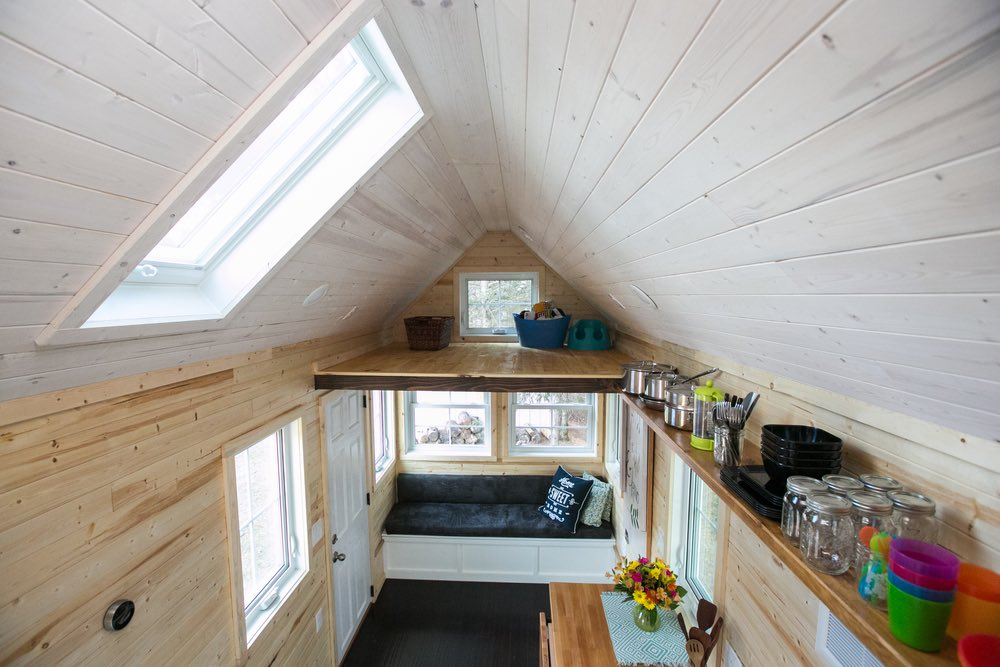hogans-haven-tiny-house-9