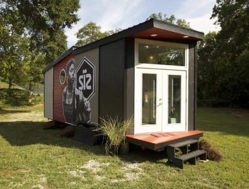 serena-tiny-house-1