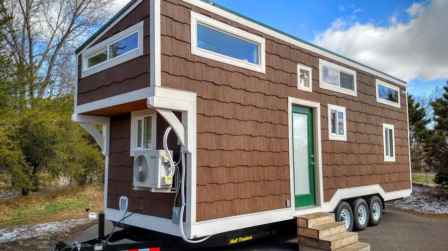 spirit-tiny-green-cabins-1