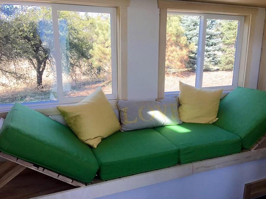 spirit-tiny-green-cabins-5