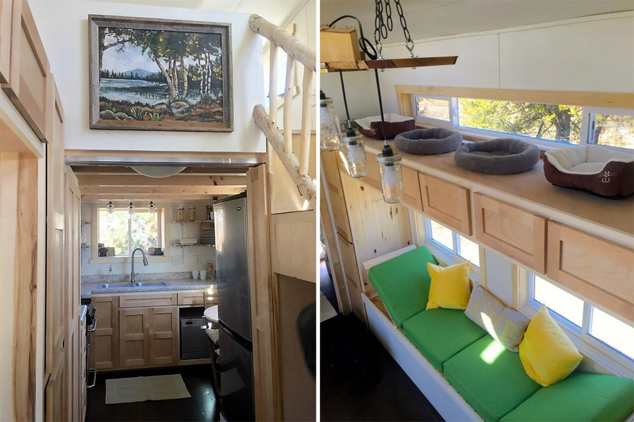 spirit-tiny-green-cabins-6