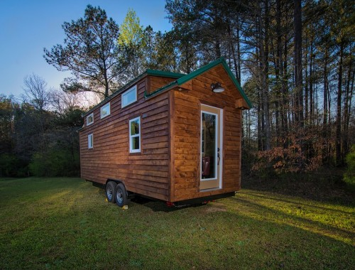 the-dreamer-al-tiny-homes-1