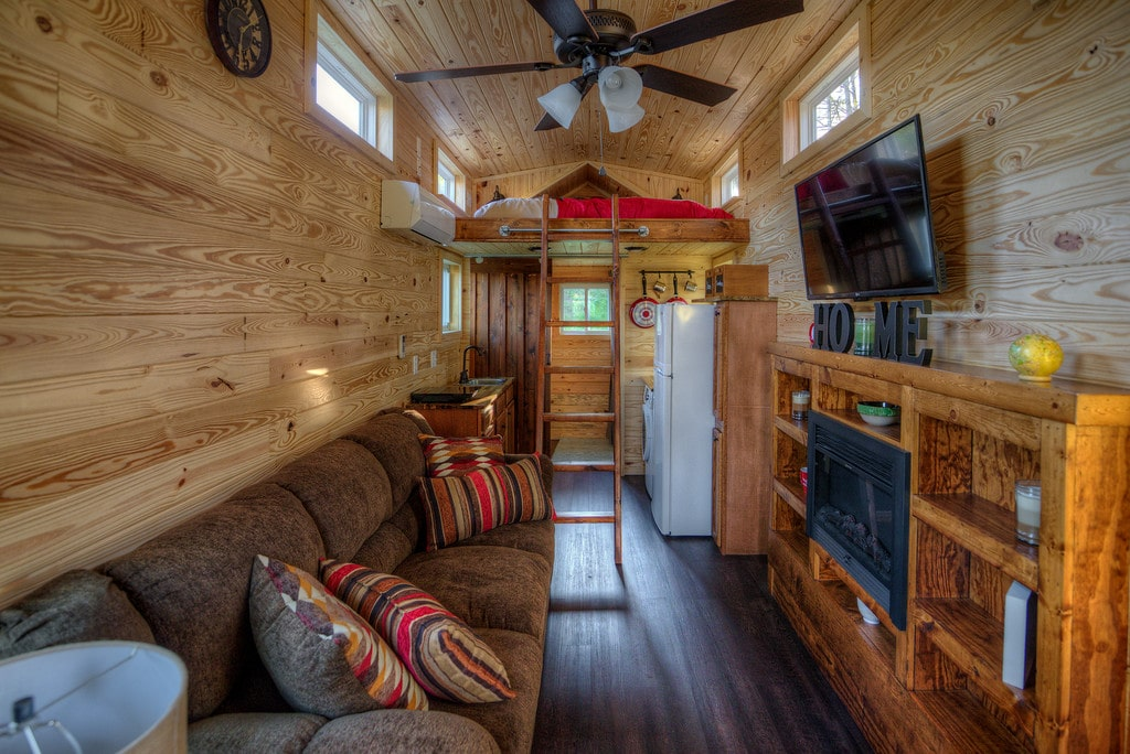 the-dreamer-al-tiny-homes-2