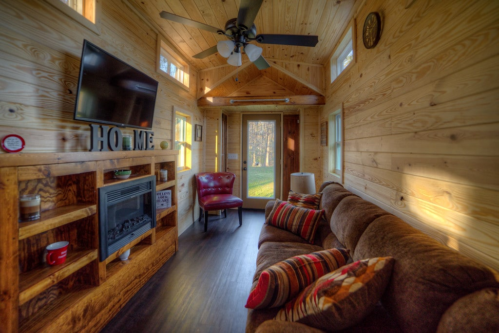 the-dreamer-al-tiny-homes-3