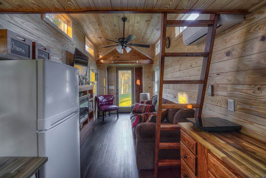 the-dreamer-al-tiny-homes-4