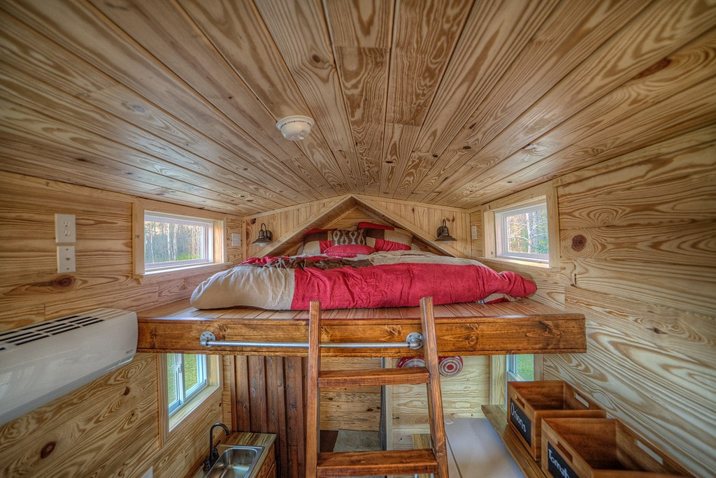 the-dreamer-al-tiny-homes-8