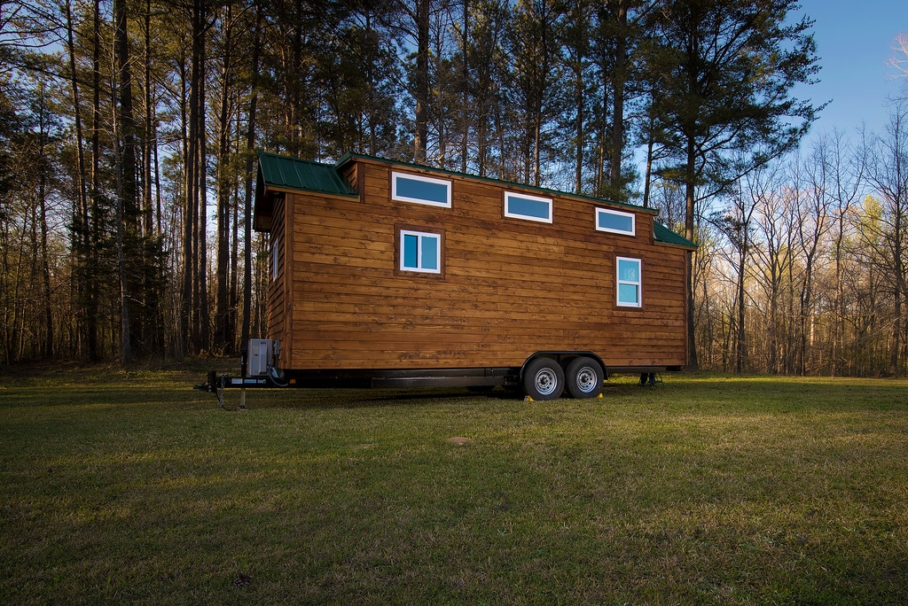 the-dreamer-al-tiny-homes-9