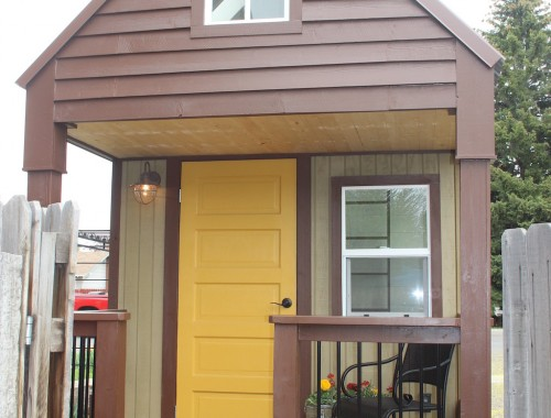 thompson-tiny-house-13
