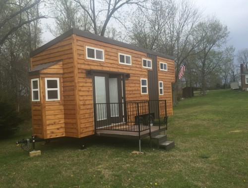 cookeville-tiny-house-1