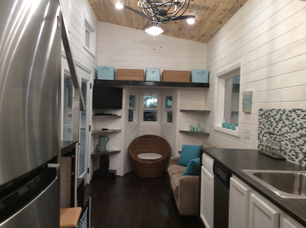 cookeville-tiny-house-2