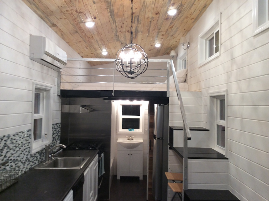 cookeville-tiny-house-4