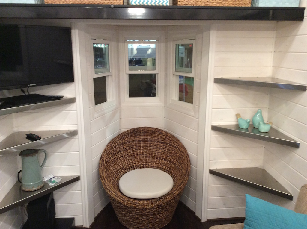 cookeville-tiny-house-5