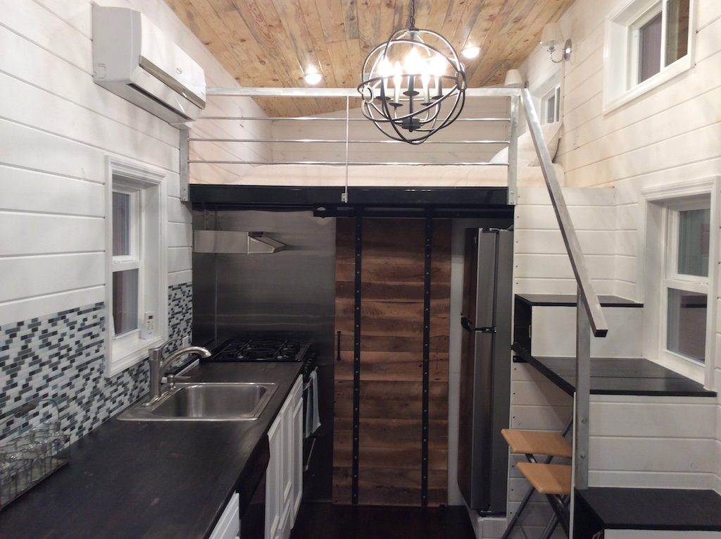 cookeville-tiny-house-6
