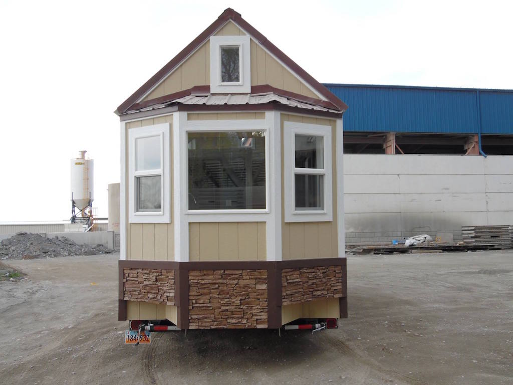 Crosswinds tiny house swoon for Crosswinds homes