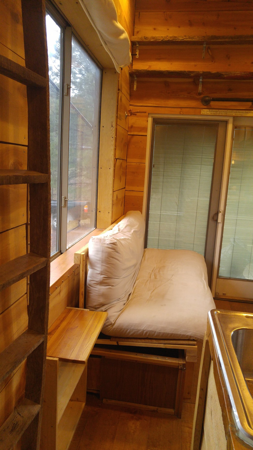 edge-tiny-house-9