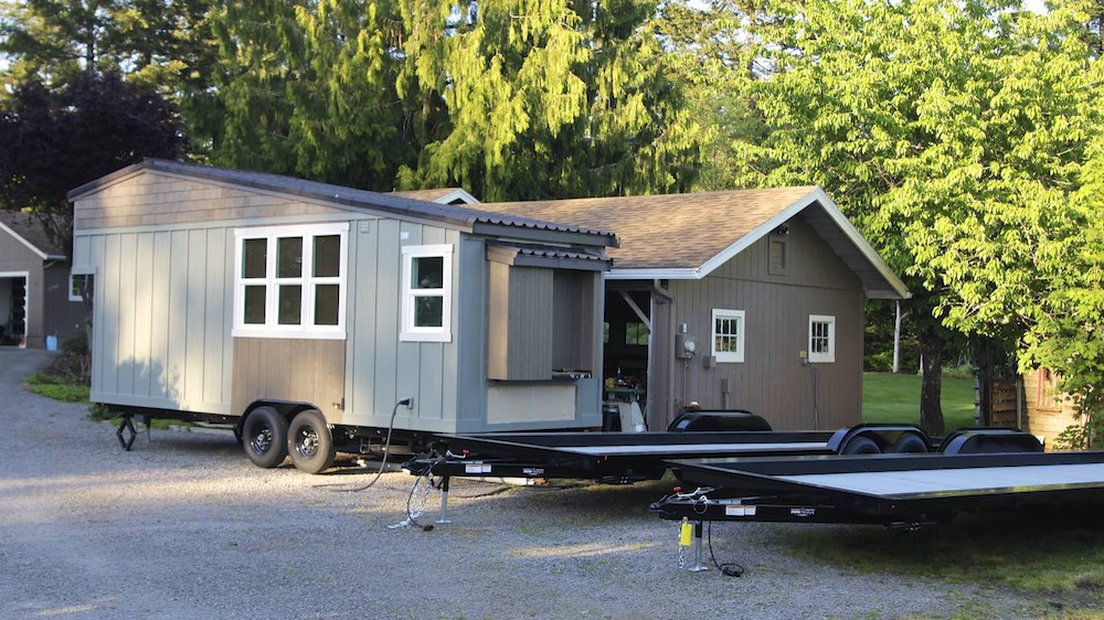 handcrafted-movement-tiny-house-19