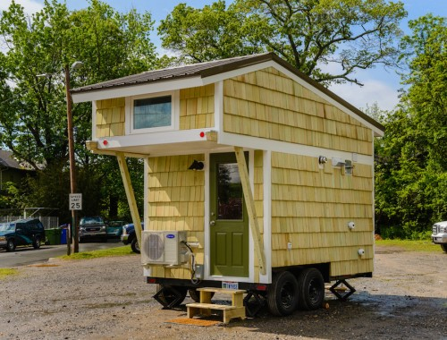 hardy-wishbone-tiny-homes-1