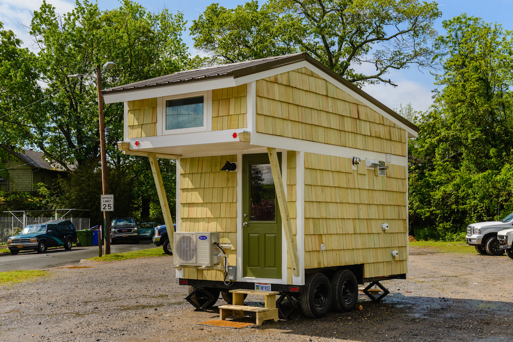 Tiny House North Carolinatiny House Swoon Tiny House Swoon
