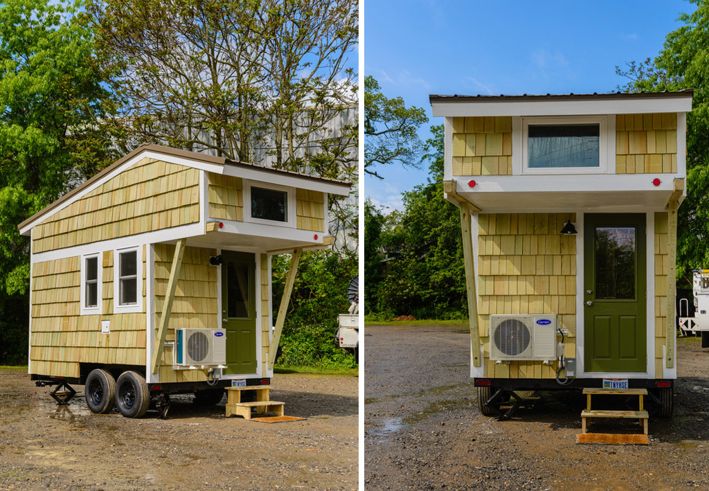 hardy-wishbone-tiny-homes-12