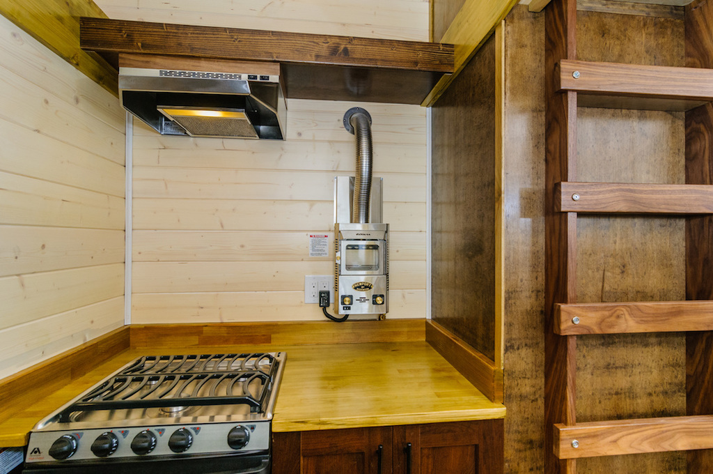 hardy-wishbone-tiny-homes-4