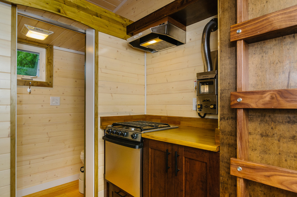 hardy-wishbone-tiny-homes-8