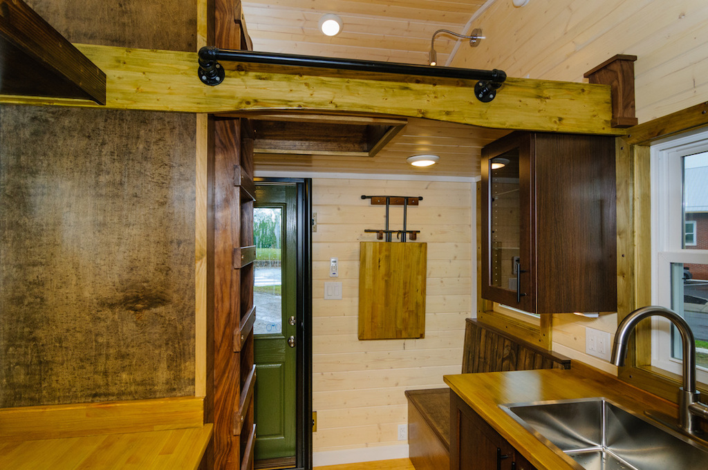 hardy-wishbone-tiny-homes-9