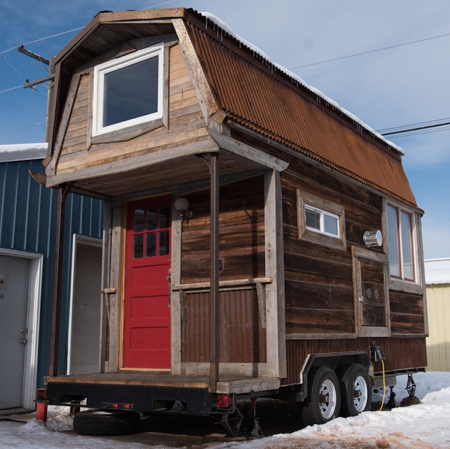 hayseed-tiny-house-1
