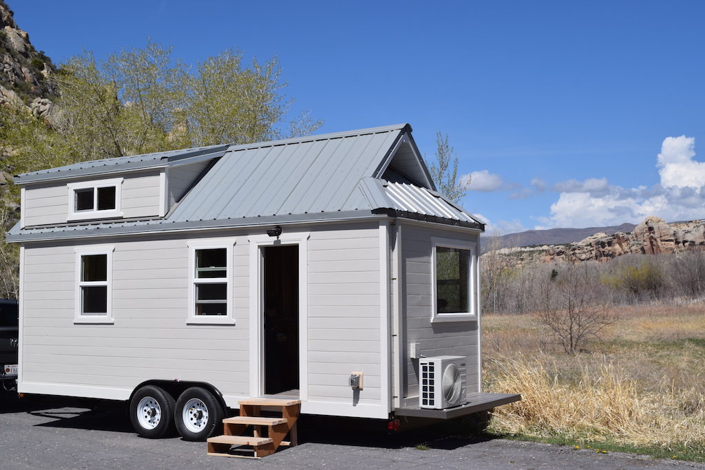 living large tiny house tiny house swoon