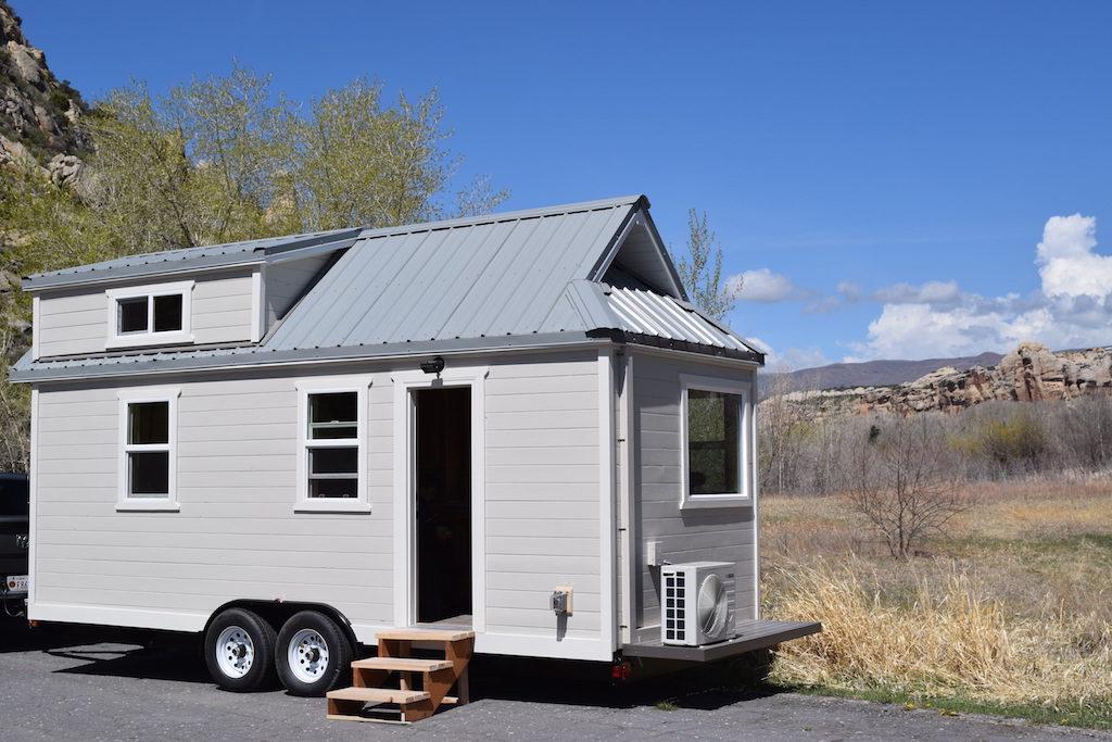 living-large-tiny-house-1