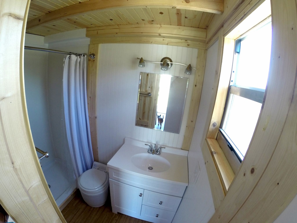 loxahatchee-tiny-house-10