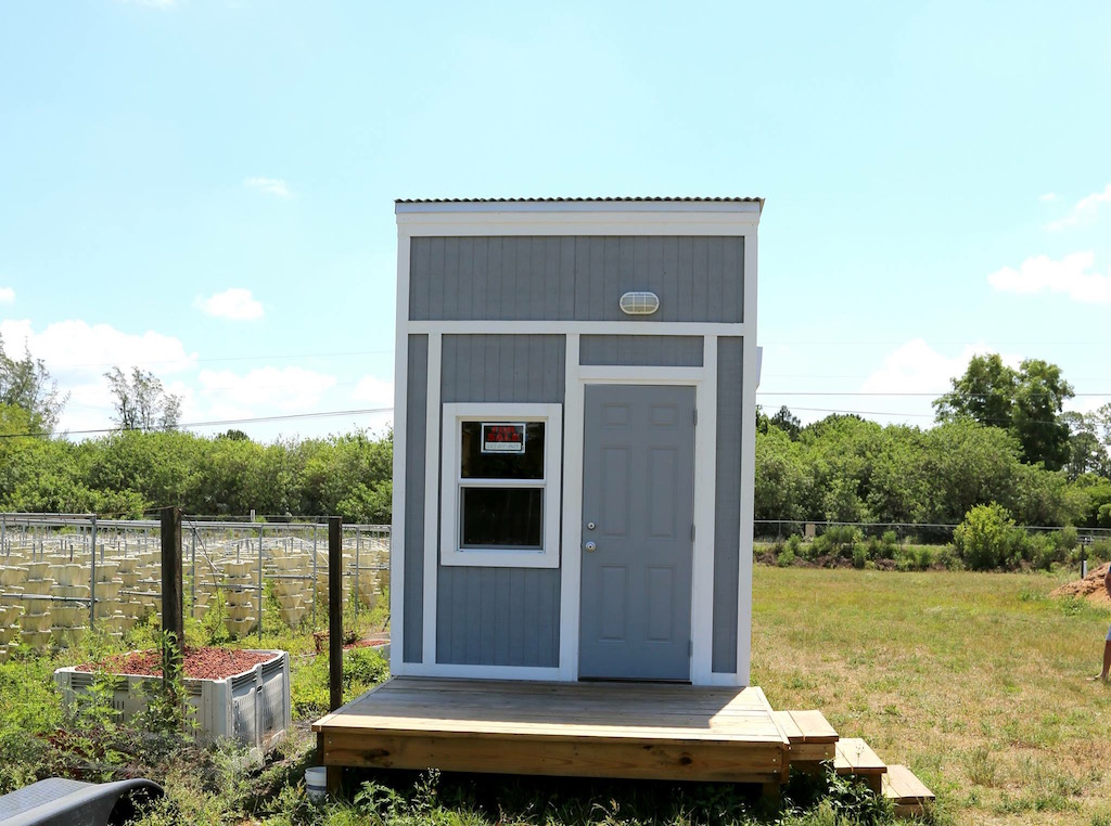 loxahatchee-tiny-house-11