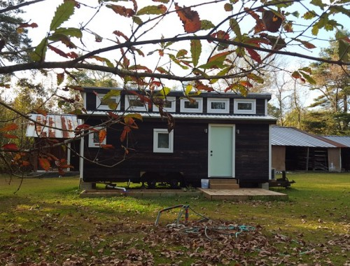ryanns-tiny-house-12